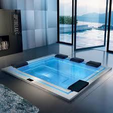 luxus design spa whirlpool gt z whirlpool luxus badewanne