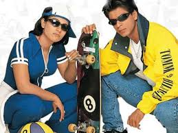 21 years of kuch kuch hota hai 21 lesser known facts about