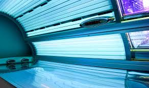 tanning bed bulbs keeping your tanning bed in optimum working