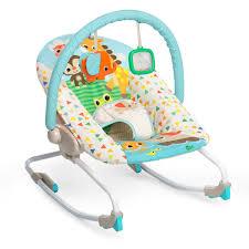 Infant Bath Seat Kmart by Walkers U0026 Swings Kmart