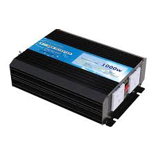 1000W Pure Sine Wave AC Power Inverter 12V Battery To: Amazon.co.uk ... Tundra Invter 120vac 12vdc 1500w 2 Outlets 45mr76m1500 New Super For Truck And Bus Market Projecta Buy Generic Convter Car Premium Dc12v To Ac220v 3000w 500w Watt Truck Boat Power Dc 48v Ac 220v 50hz Best Powerdrive Pd1500 With Bluetooth Tech Cheap Find Deals On Line At Alibacom 12v 110v 1200w Charger Vehemo 800w Solar Sine Wave Adapter Tripp Lite Pv1800hf 1800w 300w Pure S300 Pana Pacific