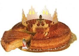 decoration galette des rois anglophone direct ap img lb9unjbcunmm qax7p1ay