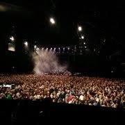 salle de concert en belgique palais paleis 12 18 photos salle de concert miramarlaan