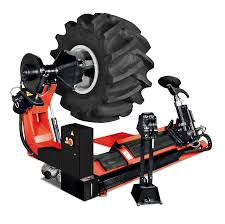 John Bean   Pictures China Super Truck Tire Changer To 60 Rim S554 Tyre Changer Suitable For Any Truck And Heavy Duty Wheels Esco Ez Way Model 70100 Northern Tool Tyreon T1000 Fullautomatic Tirechanger Rc 18 Car Wheel And 810011 Traxxas Hsp Tamiya Apot260 Apoautomotive Coats Chd4730 Hd Car Truck Tire Clamp Drop Center Rotary Lift R511 Commercial In Changers Bead Hunter