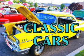 Muscle Car Classic Car SHOW Ford Chevy Cars Trucks Hemi - YouTube Classic Auto Exchange Inc Berlin Montpelier Vt New Used Cars Trucks Shine At The 57th Annual Stowe Antique And Car Old And Trucks Stock Image Of Havana Latin Fdforall These Are 20 Best Ford All Time Jks Galleria Of Vintage Pristine Salem Oh Collector For Sale Allenton Lions Vehicles Wisconsin Lovely Ebay Colctible Photos Ideas Boiq Info Large Collection For Sale Ruelspotcom Wilson Ok Red Line Sports In Dickerson Texas Editorial Photo Glenwood Show Returns Postipdentcom