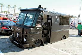 Https://www.google.com/search?q=step Van Tires | Step Van Builds ... Google Earth Wikiwand File1948 Divco Delivery Truck At 2015 Shenandoah Aaca Meet 3of6 A Magnificent Sallite View Of The World Android Apps On Play 1957 Ford Aerobilt Bread Step Van All Alinum Very Rare Arizona Brightwaters To New York City Jfk Airport Monster Milk Truck How Install For Linux Fileashok Leyland U Truckjpg Wikimedia Commons Pictures Gunman Taco Beyonces Pastor Rudy Rasmus Debut Soul Food
