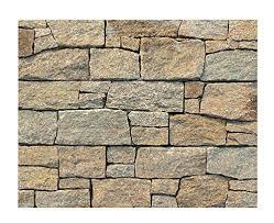 w 003 wanddesign wandverblender steinwand granit wandverkleidung 1 muster natursteinfliesen lager verkauf stein mosaik herne nrw