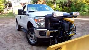 Ford Trucks With Plow For Sale Positive Best Price 2013 Ford F 250 ...