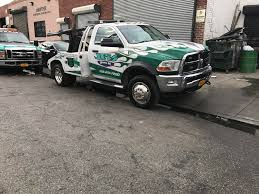 Light Duty - JETS TOWING INC. Roadside Assistance In Phoenix Cheap Tow Truck And Service Nearby Bronx Cops Curb Car Theft Ring Nab Drivers Ny Daily News First Star Towing 28 Photos 2139 E Tremont Ave Service For The 24 Hours True Ar Automotive Nypd Tow Truck Hauling Off A Car On Morris Avenue In The Morrisania Danbury 2037430245 Ct Five Js Automotive Bronx New York Youtube Call Today To Request Free Quotes On Commercial Insurance Traffic Enforcement Tow Using Rumblers To Clear Through Truck Company Cheap Best Resource Gwb Port Authority Emergency Washington Heights Flickr