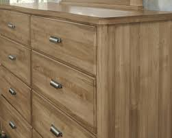 Cheap South Shore Dressers by Dressers Natural Maple Dresser South Shore Soho Double 6 Drawer