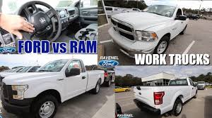 2018 / 2017 Ford F150 Work Truck Vs Dodge Ram Work Truck - REVIEW ... Ford Unveils 600hp F150 Rtr Muscle Truck Medium Duty Work Info Stage 3s 2011 50l Xl Project Used Pickup Trucks New 2005 F 150 Regular Cab Long 2017 Price Trims Options Specs Photos Reviews 2018 Ford Best Of Xlt 2wd Ultimate Leveling Truckin Magazine For Towingwork Motor Trend The 7 Mods For Your Fordtrucks All Whats Really Behind Chevys Attacks Gm Thinks The Is Review Combines Capability And Passenger 2015 Automatic 1 Owner At