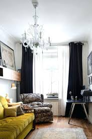 Living Room Curtain Ideas Uk by Living Room Curtains Ideas Pinterest New Curtain Pictures Home