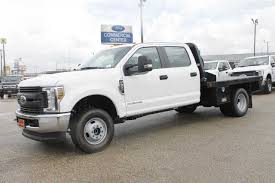 New 2018 Ford Super Duty F-350 DRW $56,430.00 - VIN ... Charlie Obaugh Chevrolet Waynesboro Truck Dealer Staunton New Trucks Place Strong In 2018 Kelley Blue Book Best Resale Used 2015 Silverado 1500lakewood Co 1gcukrec3ff201531 Diy A Truckbuying Guide Five Special Edition Ram 1500s You May Find On A Lot Atv 2019 20 Top Car Models Ford F150 Enhanced Perennial Bestseller Kbb Value Of 20 Unique Cars Oxivasoq Kbb Trade Value Accurate 27566 Fresno Buick Gmc Preowned And Truck Dealership Clovis Pickup Buy Of