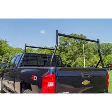 100 Bow Rack For Truck Apex Steel Adjustable Headache And Utility Discount Ramps