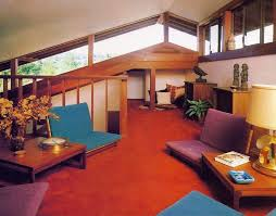 15 Rooms Proving The Best Home Design Came From 70s