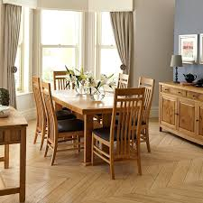John Lewis Dining Room Furniture Medium Size Of Table Small Kitchen