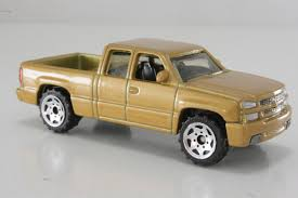 Chevy Silverado SS 2017 Chevrolet Silverado Nceptcarzcom Pin By Ron Clark On Chevy Trucks Pinterest 1990 Ss 454 C1500 Street Truck Custom 2wd Intimidator Ss 2006 Picture 2 Of 17 Fichevrolet 14203022268jpg Wikimedia Commons 1993 Connors Motorcar Company Autotive99com Old Photos Collection All Free Found This Door That Eye Cathcing 1999 Pictures Information Specs For Sale 1954707 Hemmings Motor News Youtube