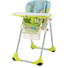 chicco chaise haute polly 2 en 1 chaise haute chicco polly magic chaise haute chaise haute polly
