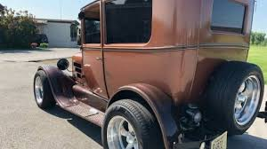 1927 Ford Model T For Sale Near Cadillac, Michigan 49601 - Classics ... 1923 Ford Model T Farm Truck For Sale Classiccarscom Cc888079 1915 Ice Truck Cc1142662 1926 Tt Sale Youtube Pickup A For 1928 Aa Express Barn Find Patina 1924 Prewar Cars Pinterest Trucks Classic 1918 Other 4542 Dyler Pictures Sold 1922 Fire 1912 Fuel By Lesney In Hexham Ldon Car Prewcar