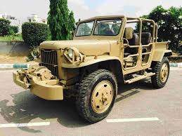 SD Offroaders – JONGA 4×4 Restoration Vintage Enginesnet Ww2 Military Vehicles Bangshiftcom Ford Burma Jeep This Exmilitary Offroad Recreational Vehicle Is A Craigslist 1918 World War I Nash Quad Us Army Truck Cars And Trucks Dodge Skunk River Restorations From The Wc To Gm Lssv Truck Trend The Old Army Classic Pinterest Your First Choice For Russian Uk Diesel Swiss Army Truck For Sale Youtube M936a2 5 Ton Wrecker Crane Sold Midwest Air Filter Best Resource