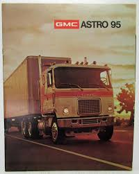 1974 GMC Trucks Astro 95 Sales Brochure 1974 Gmc Truck For Sale Classiccarscom Cc1133143 Super Custom Pickup Pinterest Your Ride Chevy K5 Blazer 9500 Brochure Sierra 3500 1055px Image 8 Pickup Suburban Jimmy Van Factory Shop Service Manual Indianapolis 500 Official Trucks Special Editions 741984 All Original 1500 By Roaklin On Deviantart Chevrolet Ck Wikipedia Feature Sierra 2500 Camper Classic Cars Stepside 1979 Corvette C3 Flickr Gmc Best Of Full Cversions From An Every Day To