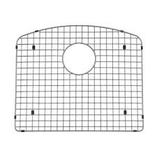 blanco sop820 diamond stainless steel sink grid lowe s canada