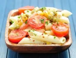 recette legere rapide les recettes minceur et régime de cuisine az