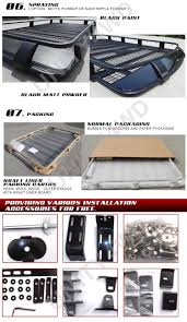 New Pick Up Truck Accessory Car Roof Rack With Jerry Can Mount ... Truck Accsories Archives Featuring Linex And Pickup Alburque New Mexico Clark Rockford Mi D T Custom Trucks In Roanoke Blacksburg Bakflip Fibermax Hard Folding Bed Cover Aftermarket Amazoncom Tac Side Steps For 52018 Chevy Coloradogmc Canyon Plus Brampton On Advantage Hat Trifold Tonneau Cool Diesel Car Parts 607004 Surefit Fits 9598 Allnew 2019 Ram 1500 Mopar Tufftruckpartscom