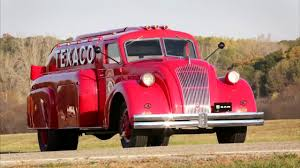 Dodge Airflow Tank Truck RX 70 '1938 - YouTube Tires 2003 Dodge Dakota Tire Size Options Quad Cab Sxt Flordelamarfilm Trucks Archives Page 23 Of 70 Legearyfinds Ram Pickup Wikipedia Classic For Sale On Classiccarscom A100 For In Massachusetts Truck Van 196470 1970 Crew Cummins Swap Power Wagon 8lug Diesel Driving A 1947 The Granddaddy Hd Video Quick Reference To 70s Moparts Jeep 4x4 Forum 1500 Questions Why Are My Rpms Running Around 2500 Rpm Mega X 2 6 Door Door Ford Mega Six Excursion Dirt Road Otography Farm Pinterest Road