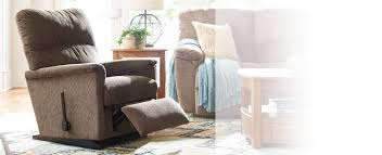 Rocking Recliners | La-Z-Boy Rocking Recliners Lazboy Shaker Style Is Back Again As Designers Celebrate The First Sonora Outdoor Chair Build 20 Chairs To Peruse Coral Gastonville Classic Porch 35 Free Diy Adirondack Plans Ideas For Relaxing In The 25 Best Garden Stylish Seating Gardens