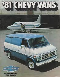GM 1981 Chevy Vans Chevy Truck Sales Brochure No Reserve 1979 Chevrolet C10 Silverado For Sale On Bat Auctions 1981 Chevy Truck Vehicles Fort Scott Trading Post Chevy Pickup Truck Youtube Ck 4x4 Regular Cab 1500 Near Obsession Custom Truckin Magazine Country Minneapolis Mn New Used Cars Trucks Sales K10 For Sale Best Resource 4x4s Nearby In Wv Pa And Md 1987 Stepside The 1947 Present Gmc S10 Wikipedia Cc Outtake Or 1982 Luv Diesel A Survivor