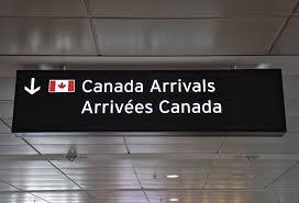 bureau d immigration australie au maroc formalités d entrée et d accueil immigrant québec