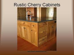 rustic cherry kitchen cabinets kitchen cabinets near me knotty