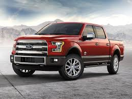 100 20 Trucks The Bestselling Cars And Trucks In America Business Insider India