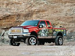 Exotic Suspensions' Work Truck | 2001 Ford F-250 - 8-Lug Diesel ... For 8700 Could This 1970 Ford F250 Work Truck You 2017 Design That Retain Its Futuristic Theme And 2007 Super Duty Dennis Gasper Lmc Life Truck For Sale Maryland Commercial Vehicle Lithia Fresno Trucks And Vans Xl Hybrids Unveils Firstever Hybdelectric At 2018 F150 Pickup F350 F450 Pro Cstruction New Find The Best Pickup Chassis Transit Connect Cargo Van The Show Unveils Fseries Chassis Cab Trucks With Huge Review 2015 Wildsau