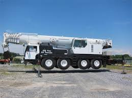 Liebherr LTM1090-2 - All Terrain Cranes And Hydraulic Truck Cranes ... About Diemech Truck And Ewp Mechanics In Bayswater Vic Truck Collision Center Lemon Grove By Typingassignments Issuu 2017 Kenworth T370 An Insight Into The Kinds Of Trailer Rentals You Can Use Semi 2001 Isuzu Wing Van 12 Wheeler Hmr Machinery I Quality Cornwell Home Page Sagon Trucks Equipment Pm Concrete Pump Volvo Used Concrete Pump 46m Megaroad Truck For Thermoplastic Application Catalano Sales Hire Pty Ltd Grove Tms800e Boom Trailers Cranes There Is A Growing Interest Cold Chain Transportation