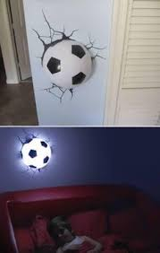 Soccer Themed Bedroom Photography by 164 Best Soccer Decor Images On Pinterest Soccer Decor Soccer