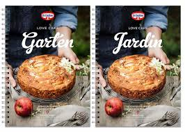 französische gourmetübersetzungen für dr oetker supertext