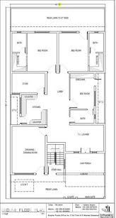 Ground Floor Episodes Online by Free Kerala House Plans Best 24 Kerala Home Design With Free Floor