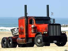 Peterbilt Trucks #photo - HD Wallpapers