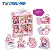 Baby Doll SALLY Shop Online On Livemaster With Shipping A7Q5FCOM