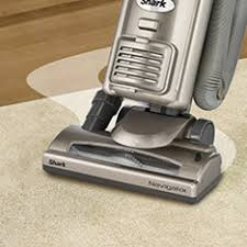 Shark Steam Floor Scrubber by Shark Vacuum Cleaners Mops And Floor Sweepers At Lowe U0027s