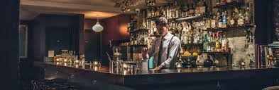 Bathtub Gin Burlesque Tuesday by Best Events At London Cocktail Week 2017