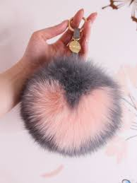 popular fur handbags grey buy cheap fur handbags grey lots from