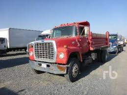 1983 Ford Dump Trucks In California For Sale ▷ Used Trucks On ... Freightliner Dump Trucks For Sale Peterbilt Dump Trucks In Fontana Ca For Sale Used On Ford F450 California Truck And Trailer Heavy Trailers For Sale In Canada 2001 Gmc T8500 125 Yard Youtube 2017 2012 Peterbilt 365 Super U27 Strong Arm Tri Axle Intertional 4300 Beautiful 388 And Reliance Transferdump Setup At Tfk 2006