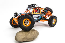 Max Rock Racer 4WD R.C. Car Best Choice Products 4wd Powerful Remote Control Truck Rc Rock Amazoncom Carsbabrit F9 24 Ghz High Speed 50kmh 118 Szjjx Offroad Vehicle 24ghz 1 Select Four 10sc Brushless Short Course By Helion Rc World Shop Httprcworldsite High Speed Rc Cars Pinterest Car Charger 7 2 Charging Electric Trucks Trucks With Reviews 2018 Buyers Guide Prettymotorscom Ruckus 110 Rtr Monster Ecx Ecx03042 Cars Hsp Ace Special Edition Green At Hobby Unboxing And First Look Jlb 24g Cheetah Scale 4 Wheel Drive Smoersault Lipo