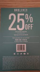 Boxlunch 25% Off Coupon Code. Last Day To Use! - Imgur Rubys Rubbish Promo Code Sleepys Discount Coupons Mercari Coupon Fab Thrift Fleamarket App Mercari Jumps More Than 70 In Tokyo Debut Wsj Tactical Arbitrage 8 Free Apps That Will Make Saving So Much Money Easier Youtube Usnc These 10 Off Have Been Giving Me Referral Codes My Master List Wandering For Rover Dog Walking Register Today Get Off Promo What The Heck Is Plus Sign Up Mcaria Gabriels Restaurant Sedalia