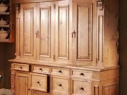 Kitchen Pantry Storage Cabinet Free Standing by Stand Alone Kitchen Cabinets U2013 Wealthiestsecrets