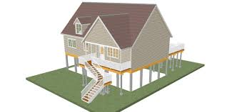 Stunning Chief Architect Home Designer Pro Torrent Images ... 100 Home Designer Pro Reference Manual Ivy Make Time For Fresh Chief Architect Interiors 2017 Interior Elegant 2018 Crack Best Free 3d Design Software Like Stunning Suite Ideas Amazoncom Collection Computer Programs Photos The Latest Awesome Torrent Pictures 2015 Quick Start Youtube Sample Plans Where Do They Come From Blog Inspiring Experts Will Show You How To Use This And D