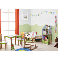 Knights & Dragon Rocking Chair Teamson Design Alphabet Themed Rocking Chair Nebraska Small Easy Home Decorating Ideas Kids Td0003a Outer Space Bouquet Girls Rocker Chairs On W5147g In 2019 Early American Interior Horse Natural Childrens Magic Garden 2piece Set 10 Best For Safari Wooden Giraffe Chairteamson